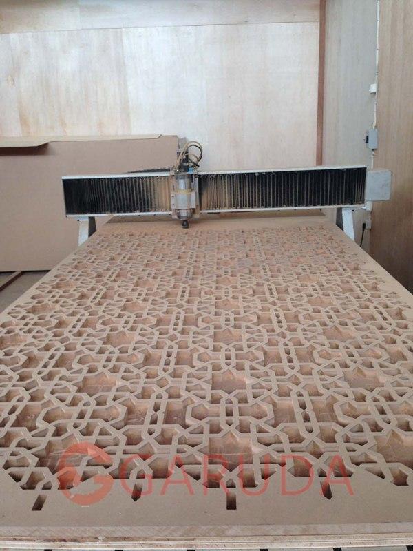 harga jasa laser cutting kayu